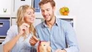 婚姻走下去的關鍵:錢!拉另一半實作「3步驟」,讓他/她從此慚愧不亂花