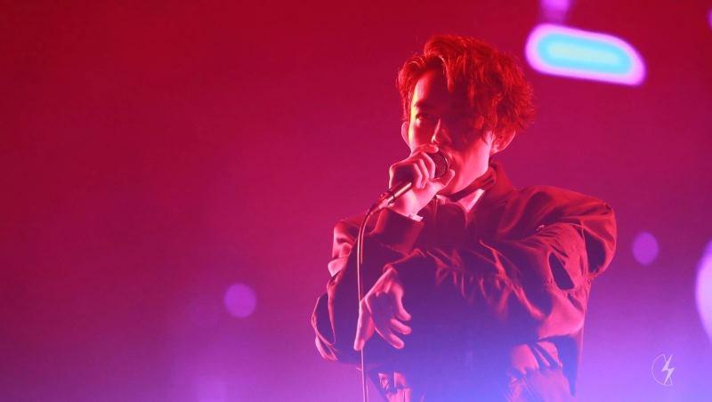 林宥嘉演唱會幫公司賺了多少錢?第一家上市櫃唱片公司「華研」營收秘密