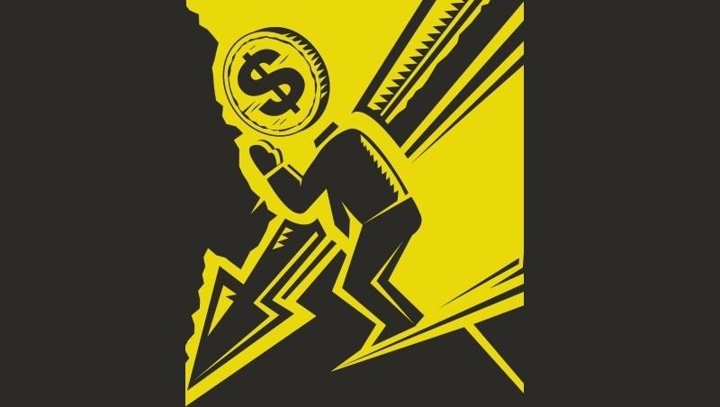 金管會副主委:年輕人不買股,是資本市場危機!一個股市過來人:萬點買股,有危機的是你