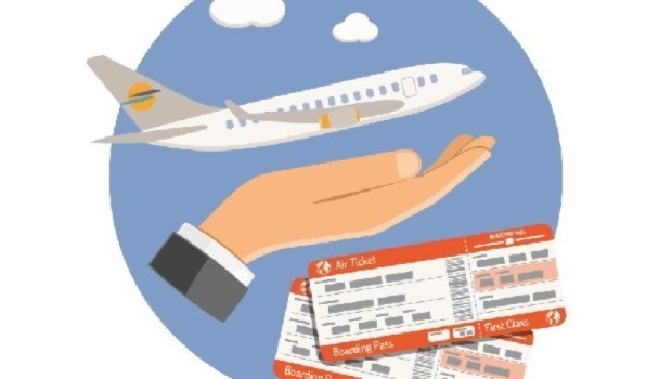 旅行社幫我投保的是旅平險嗎?