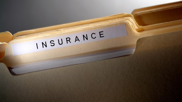 保險 保單