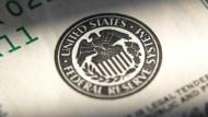 Fed可望升息3次!債券天王葛洛斯:未來投資人可關注這類高股息股票