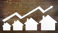 如果房仲說出「這句話」,代表你出的買房價,已經很接近屋主心中的成交價