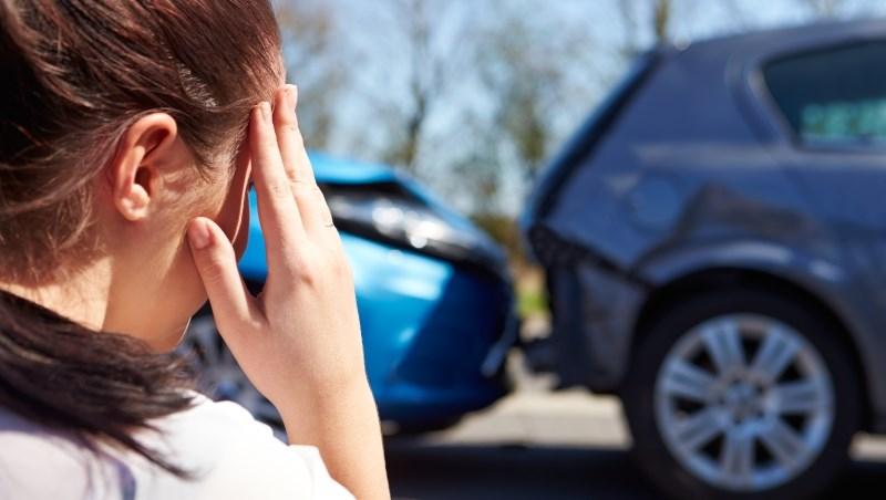 車禍「賠償金」有2種算法,選錯多賠21萬!撞到人和被撞,哪種算法較有利?
