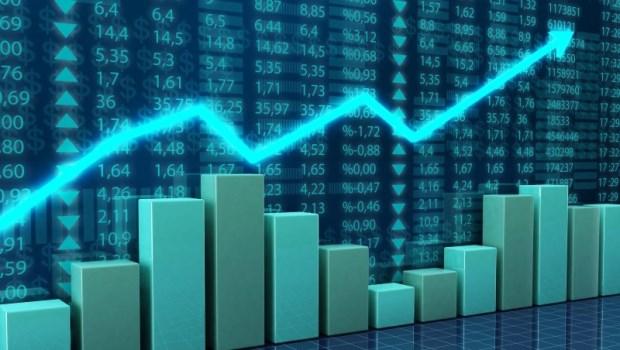 台股萬點攻略》27檔「殖利率高又穩」且「大戶強買」績優股,進可攻退可守