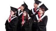 大學畢業,平均薪資不到30K!2招理財術累積第一桶金,不當月光族
