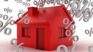 省吃儉用買入千萬房,擔憂寬限期將至增加財務負擔》取得大筆資金,該先還房貸嗎?