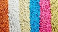 NBI生技氣勢如虹、暴漲4%!川普命令傳討好藥界居多