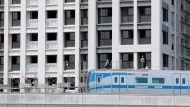 房價必跌真相:台灣人生孩子速度、比蓋房速度慢太多,怎可期待房價會漲?