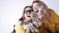 中國流傳2300年的致富祕訣:身邊的「好朋友」很重要!交到這4種,投資不怕賠錢
