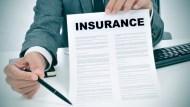 免費下載》免靠業務,一張Excel表打幾個數字,輕鬆找到「那些保險該保卻沒買?」