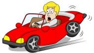 不要再買高收益債券!有人會開「油門、煞車都在同踏板」的車子上路嗎