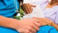 提早獲得支援,避免錯過黃金復健期》地方照護、出院協助,銜接長照2.0免煩惱