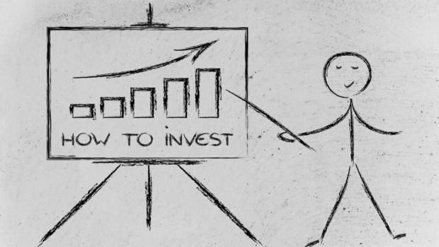 什麼都不會,要怎麼開始投資?先買這兩檔ETF:0050、另一檔不是0056而是...
