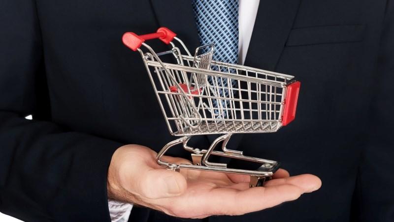 購物 消費