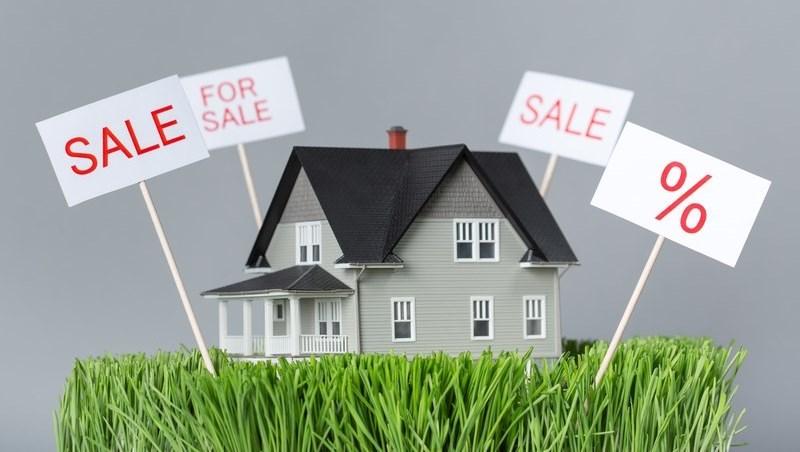 別再說買不起,有一種房子永遠「便宜賣」!想買房的人一定要留意這種屋主