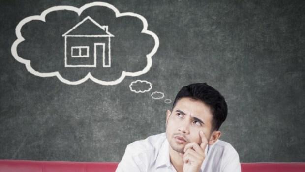 打房誰有感?國稅局阿姨對投資客說的這句話,道出「屋主們」心痛賠售實況