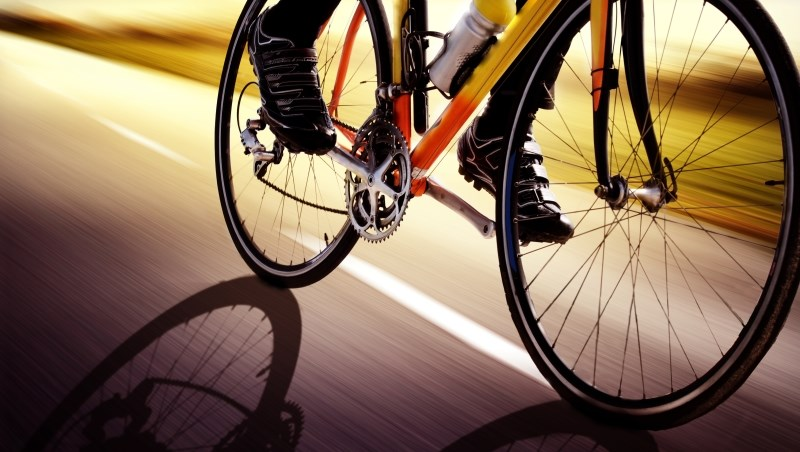 腳踏車 自行車 單車