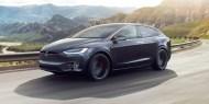 特斯拉大眾電動車Model 3本周量產,預估月底交車