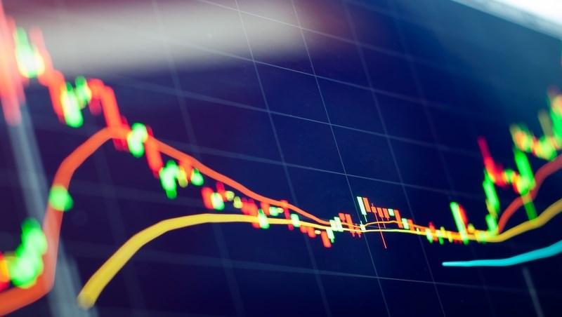 股市 指數