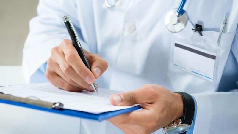 住院1年花30萬,保險公司賠多少?你買的「實支實付」保障夠不夠,3問題套進保單就知道