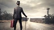浸淫股市30年,大戶有感:一個人也許專業、實力有限,但●●才是決定你能否投資致富的關鍵