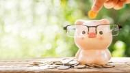 單身族如何做退休資產管理?