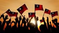 台灣該怎麼「拚經濟」,才能活?美國109頁報告給解方,5分鐘解讀