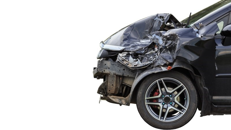 別讓前人的血白流...買車子,在看價格、規格前,一定要先看●●現場照片!