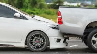 仰德大道4死車禍!一個奶爸悲傷呼籲:別再讓台灣人用「活體實驗」來驗證車子安全