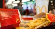 麥當勞「這個商品」毛利90%賺最兇!難怪用促銷價賣你,利潤還大增24%