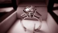 無法吸引年輕世代!奢華鑽石魅力不再,Tiffany道盡珠寶業的辛酸...
