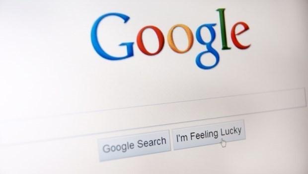 如何用Google Trends找到「逃命訊號」?打一個關鍵字,就找出股價高點的方法