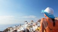 每月3~5千就能投資!謹守買基金的「3大重點」,小資族賺到遊學德國一個月的旅費