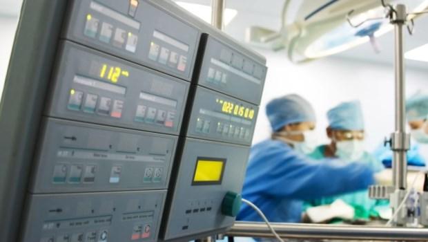 手術 醫療