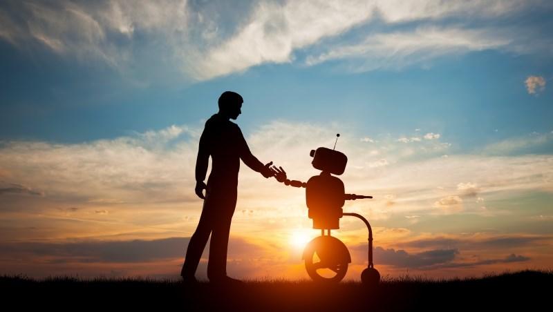 人工智慧 AI