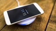 手機需要的是保固還是保險?