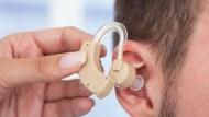 傳到長輩群組!挑選助聽器3重點,照著做,避免老人家「買了不戴」