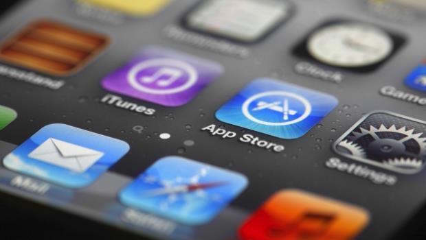 蘋果3D感測供應鏈曝光 爆料大神:3台廠大贏家