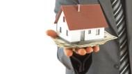 想談到低一點的「房貸利率」,不是軍公教、也不是銀行從業人員...必會4招!