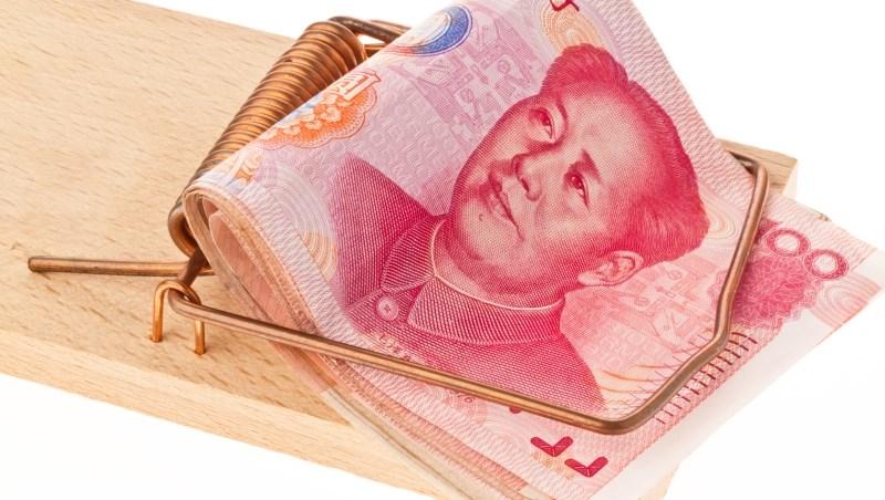 中國限制房產、酒店、娛樂業境外投資  鼓勵一帶一路基礎建設