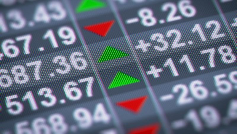 外資兩天買台股百億!感謝美元重貶,台股將攻10700點,台幣最猛升到●元