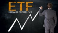 台積電股票一張20萬》這檔ETF「1600有找」,可以同時持有台積電、三星、豐田...