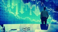 資深操盤手黃嘉斌教你看懂法人投資邏輯》追蹤法人動向,判斷進出時點