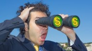 股利、價差雙賺!EPS成長還不夠,內行人會多看「兩個數字」,找到強勢填息股
