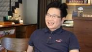 人生第一個100萬這樣來》生活選股達人:台灣人瘋7-11韓式炸雞,我買這檔5個月賺25%
