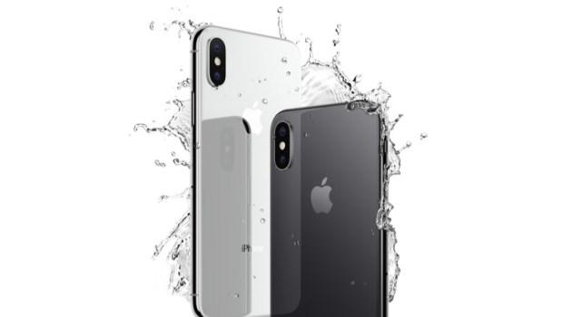 iPhone X到「這裡」買,比台灣便宜整整5千元!