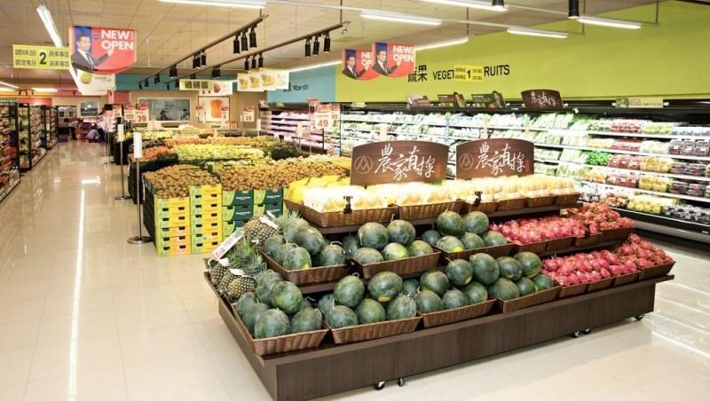 到全聯刷卡優惠總整理:最高回饋6.3%!買生鮮、各類商品,怎麼刷省最多?