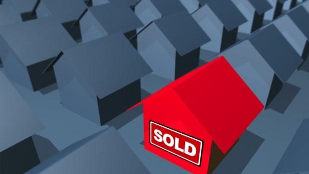 房子 房市 房地產