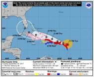 油價亞洲盤略軟!颶風伊爾瑪恐吹翻25萬桶煉油日產能